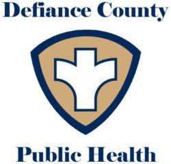 Defiance County Wic Program
