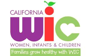 Sonoma WIC Program