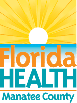 Florida Department of Health in Manatee County