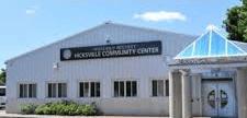 Hicksville Wic - Hicksville Community Center