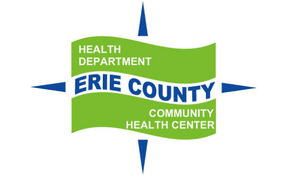 Erie County Health Department Wic