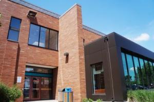 New Brighton WIC Clinic