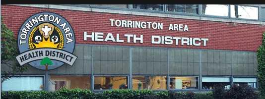 North Canaan Town Hall - Torrington Area W.I.C.