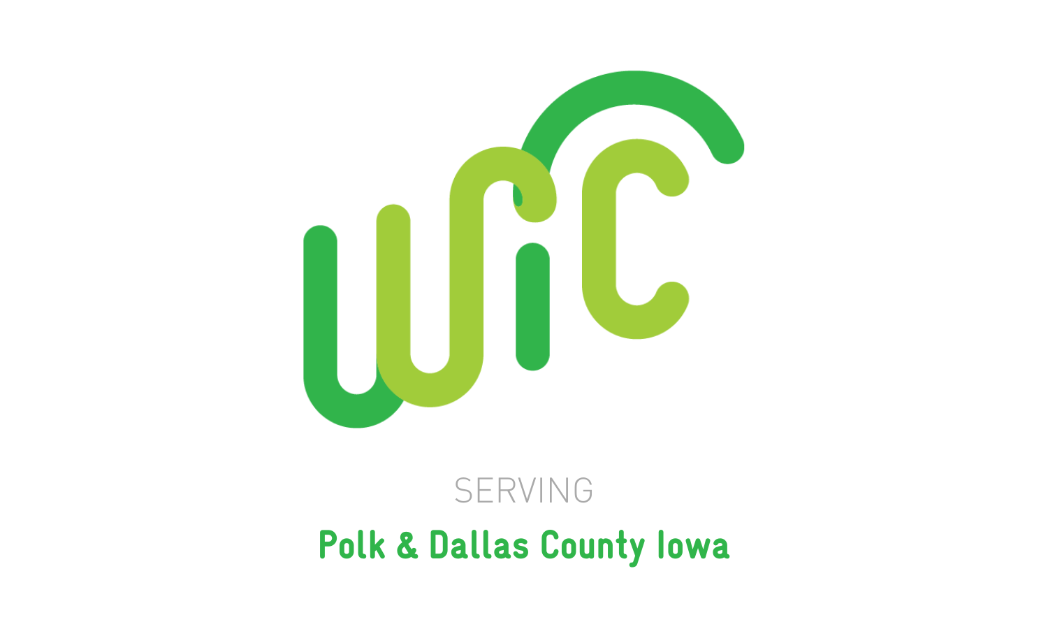 Polk and Dallas County WIC - South Des Moines