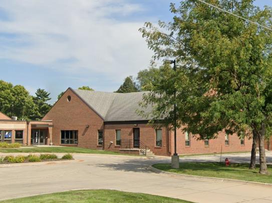 WIC Polk and Dallas County - Altoona