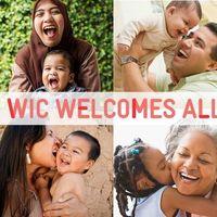 WIC Polk and Dallas County - Ankeny
