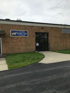 Wickliffe Family Resource Center - WIC