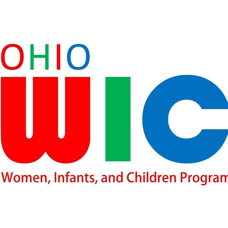 Columbus Ohio Wic Program