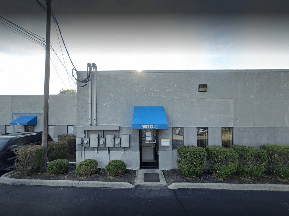 Outerbelt East Wic Clinic
