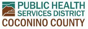 Coconino County Public Health Services District - Northern Region Office