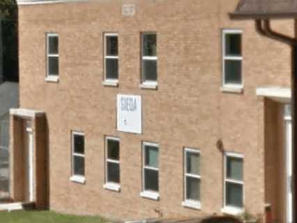 Keokuk County WIC Clinic - SIEDA Resource Center
